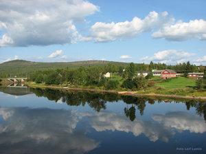 Torneälv