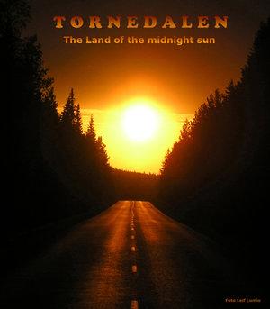 Tornedalen